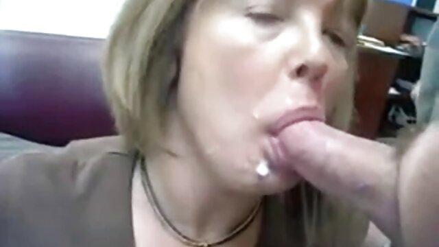 Erotikfilme kostenlos Sexvideo Kostenlos