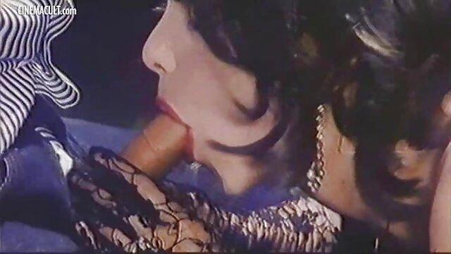 Giselle Collins Arsch Tappage kostenlos porno film anschauen