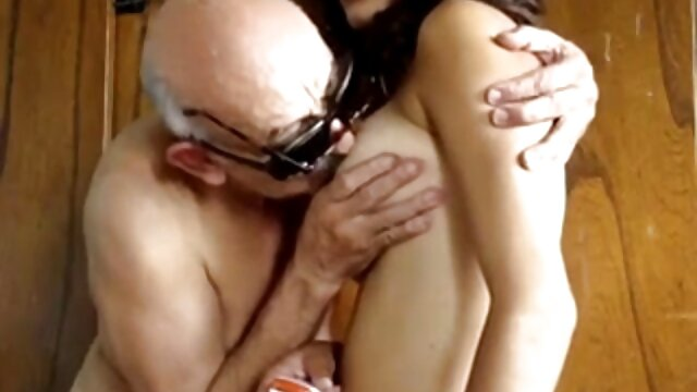 Familie 3some hd pornos anschauen von snahbrandy
